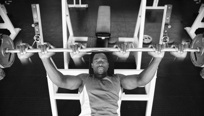 close-grip-bench-press-triceps