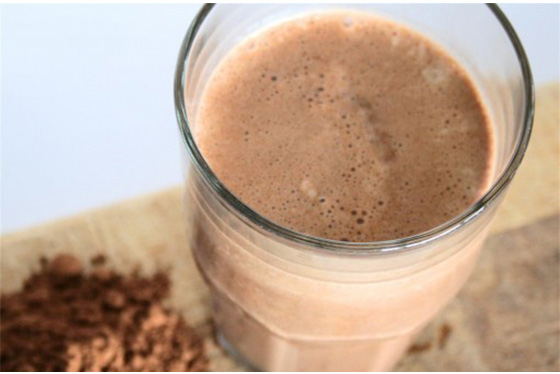 protein-shake-recipes-choc-arse